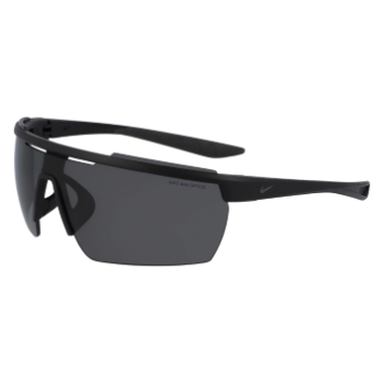 Nike NIKE WINDSHIELD ELITE CW4661 Sunglasses
