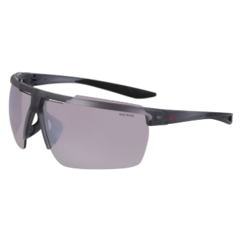Nike NIKE WINDSHIELD E CW4662 Sunglasses