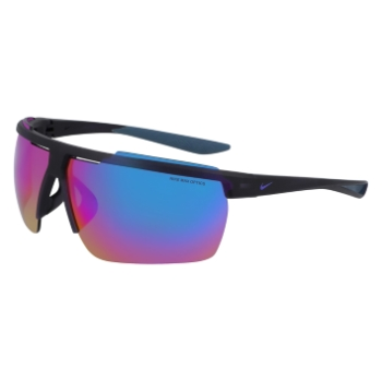 Nike NIKE WINDSHIELD M CW4663 Sunglasses