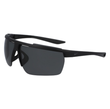 Nike NIKE WINDSHIELD CW4664 Sunglasses