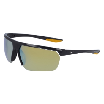 Nike NIKE GALE FORCE M CW4668 Sunglasses