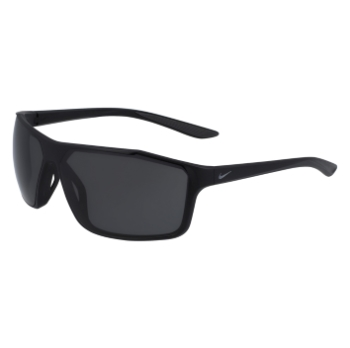 Nike NIKE WINDSTORM CW4674 Sunglasses