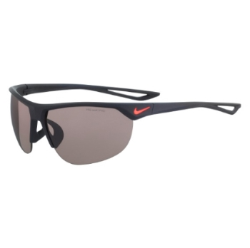 Nike NIKE CROSS TRAINER E EV0938 Sunglasses