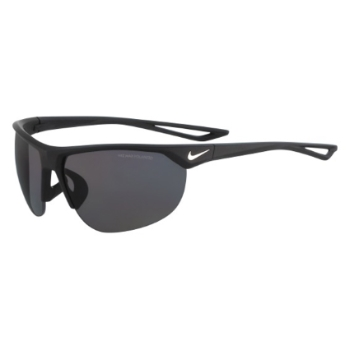Nike NIKE CROSS TRAINER P EV0939 Sunglasses