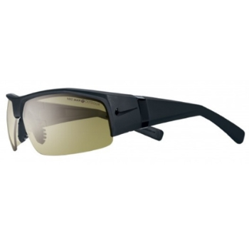 Nike SQ PH EV0673 Sunglasses