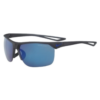 Nike NIKE TRAINER R EV1013 Sunglasses