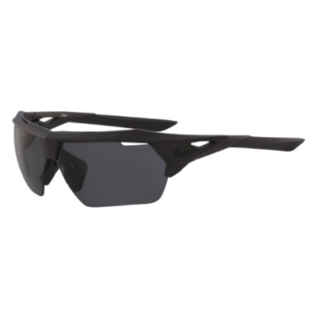 Nike NIKE HYPERFORCE M EV1029 Sunglasses