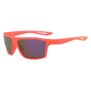 Nike NIKE LEGEND S R EV1062 Sunglasses