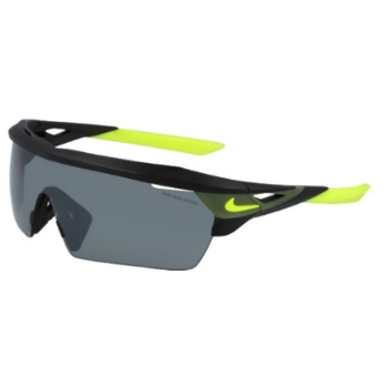 Nike NIKE HYPERFORCE ELITE XL EV1187 Sunglasses