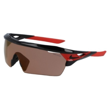 Nike NIKE HYPERFORCE ELITE XL E EV1189 Sunglasses
