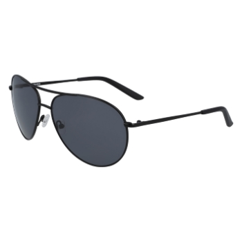 Nike NIKE CHANCE EV1217 Sunglasses