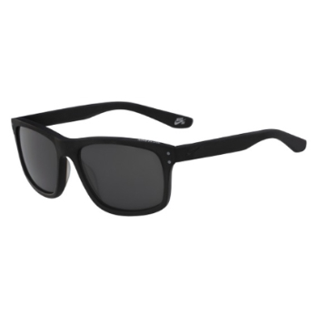 Nike NIKE FLOW EV1023 Sunglasses