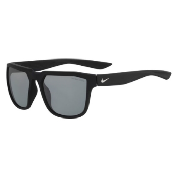 Nike NIKE FLY EV0927 Sunglasses