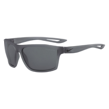 Nike NIKE LEGEND S EV1061 Sunglasses