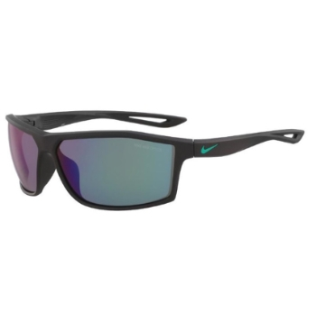 Nike NIKE INTERSECT R EV1060 Sunglasses