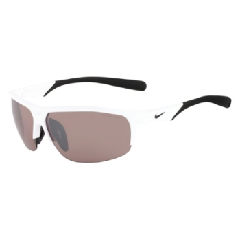 Nike RUN X2 E EV0797 Sunglasses