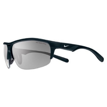 Nike RUN X2 EV0796 Sunglasses