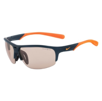 Nike RUN X2 PH EV0798 Sunglasses