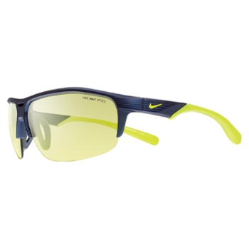 Nike RUN X2 R EV0799 Sunglasses