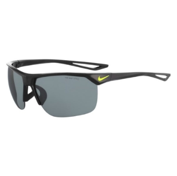 Nike NIKE TRAINER EV0934 Sunglasses