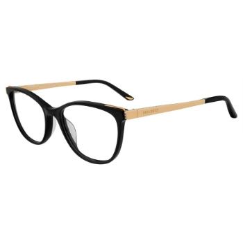 3d5cbc47218a Nina Ricci VNR124S Eyeglasses