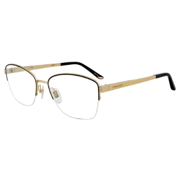 8facce4acb96 Nina Ricci VNR126S Eyeglasses