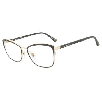 ab0e7258a114 Nina Ricci VNR137 Eyeglasses