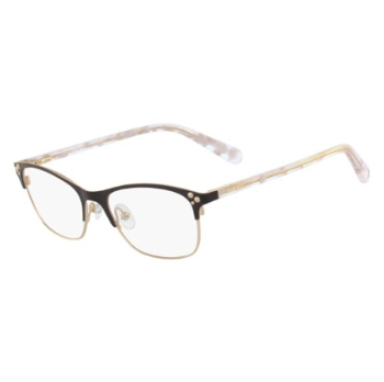 Nine West NW1082 Eyeglasses