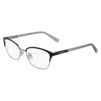Nine West NW1086 Eyeglasses