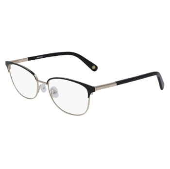 Nine West NW1091 Eyeglasses