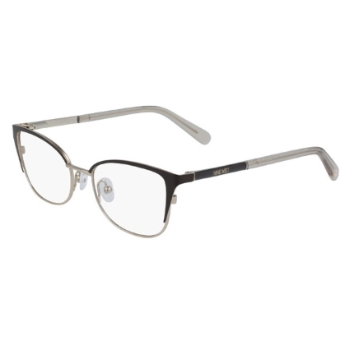 Nine West NW1092 Eyeglasses