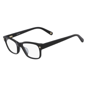 Nine West NW5132 Eyeglasses