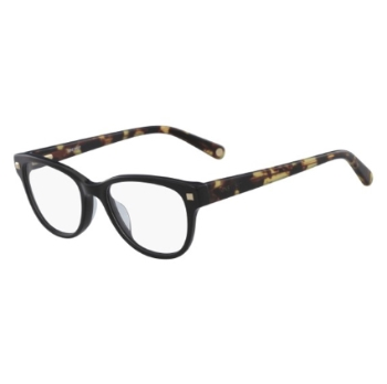 Nine West NW5139 Eyeglasses