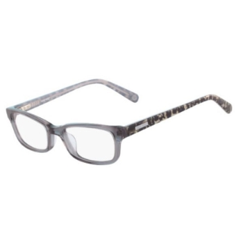 Nine West NW5148 Eyeglasses