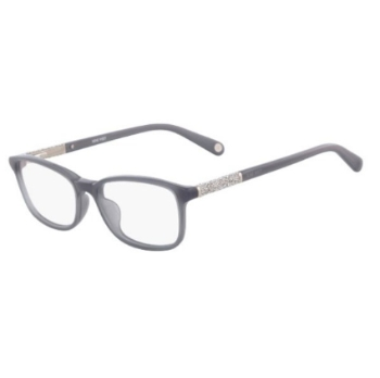 Nine West NW5149 Eyeglasses