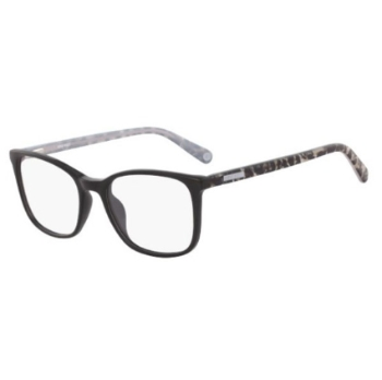Nine West NW5150 Eyeglasses