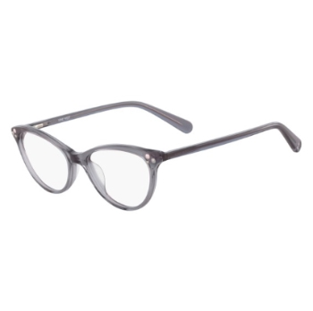 Nine West NW5152 Eyeglasses