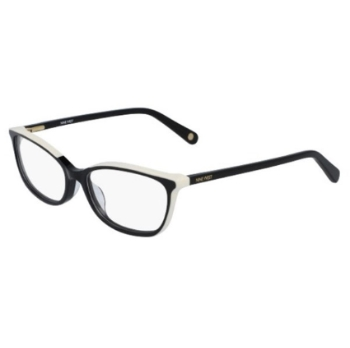 Nine West NW5161 Eyeglasses