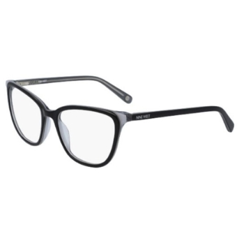 Nine West NW5162 Eyeglasses