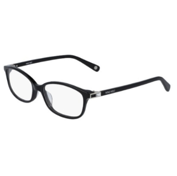 Nine West NW5163 Eyeglasses