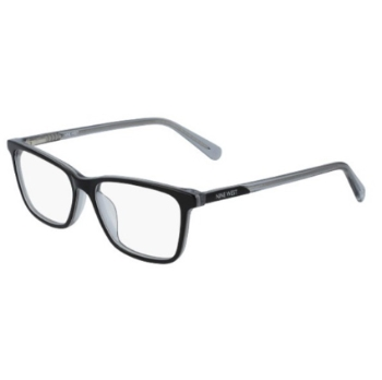 Nine West NW5166 Eyeglasses