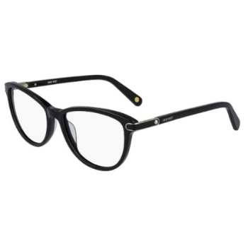 Nine West NW5167 Eyeglasses