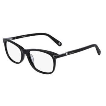 Nine West NW5168 Eyeglasses