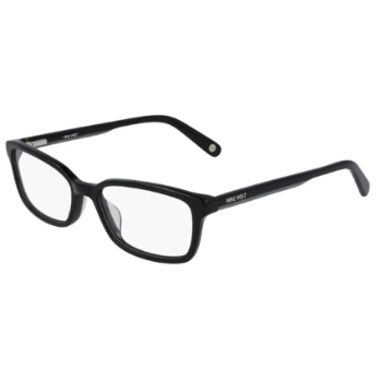 Nine West NW5177 Eyeglasses