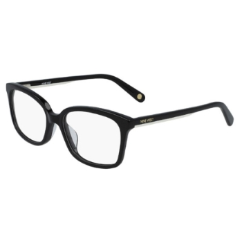 Nine West NW5178 Eyeglasses
