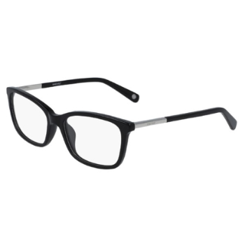 Nine West NW5179 Eyeglasses