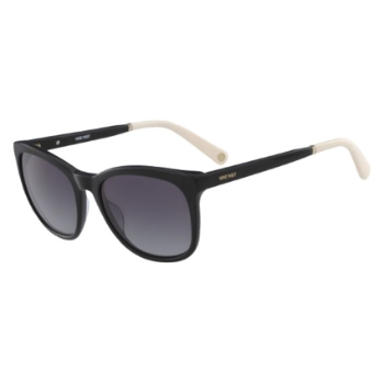 Nine West NW623S Sunglasses
