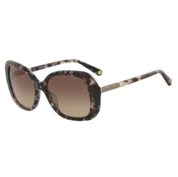 Nine West NW626S Sunglasses
