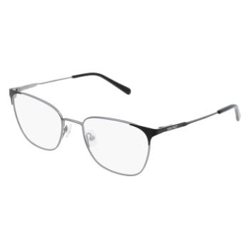 Nine West NW1096 Eyeglasses