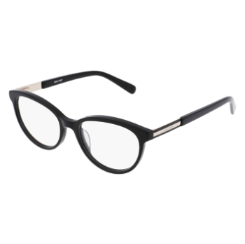 Nine West NW5185 Eyeglasses